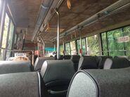 CUHK NE2472 compartment 10-05-2015