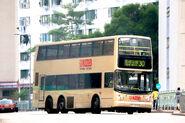 DSC6070 (1)