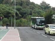 Hang On Carpark Tin Fuk Road 3