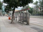 KLT Station N3 1503