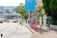 Kam Shing Road 20160807