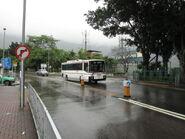 Kam Tin Road Kam Sheung Road 2