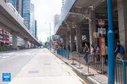 Kwun Tong Town Centre 20160702