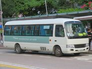 NR530 (2) US5570 20201119
