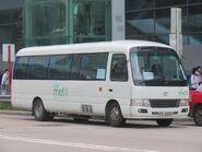 NR840 PS2661 20200320
