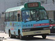 NTGMB-17-LX8938