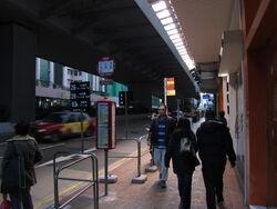 Pak Kung Street CRN N1.JPG