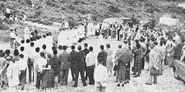 PoLamRd Opening 19560920 2