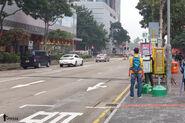 Sheung Yuet Road Wang Chiu Road 3 20160116