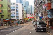 Shung Yan Street Kwun Tong 20160419
