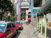 Tai Loong Street1 20180513