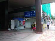 WanChai-Huanggang HarbourRoad 20150611 1