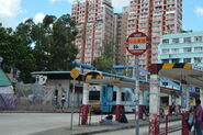 Yuen Long West 20120902-2