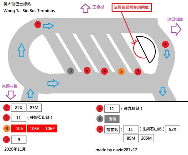 黃大仙總站平面圖.png