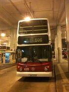 620 MTR 506 20-09-2013