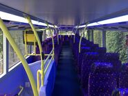 CTB 8283 compartment