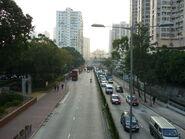 Choi Hung Road-2