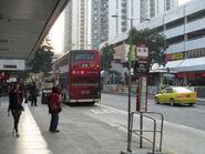 City One Plaza W1