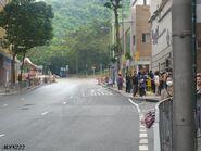 Hing Wo Street