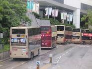 KMB 5R lineup at YauTong 20130701