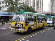 LR6718 21A