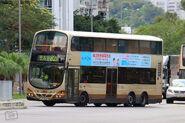 LX9418-82X-20200509