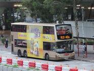 NC5256 46S