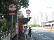 Po Heung Bridge 1