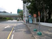 Po Shing Street SLYR2 20180413