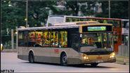 RH4300-263M