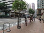 Ta Chuen Ping Street N1
