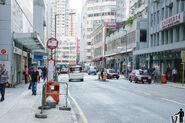 Tai Yau Street 1 20180305