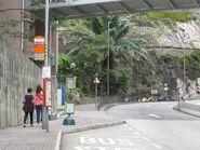 Tung Yan Court Jun14 1