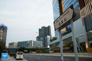 Wai Yip Street Sign 20210429
