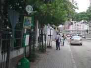 露明道北行-站景GMB33