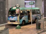 GD5558 Kowloon 76B 16-10-2021