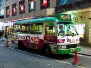 HKGMB 10P JE6584 20170519
