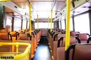 HU7872 interior 1
