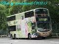 KMB AVBWU129 PX4818 87K