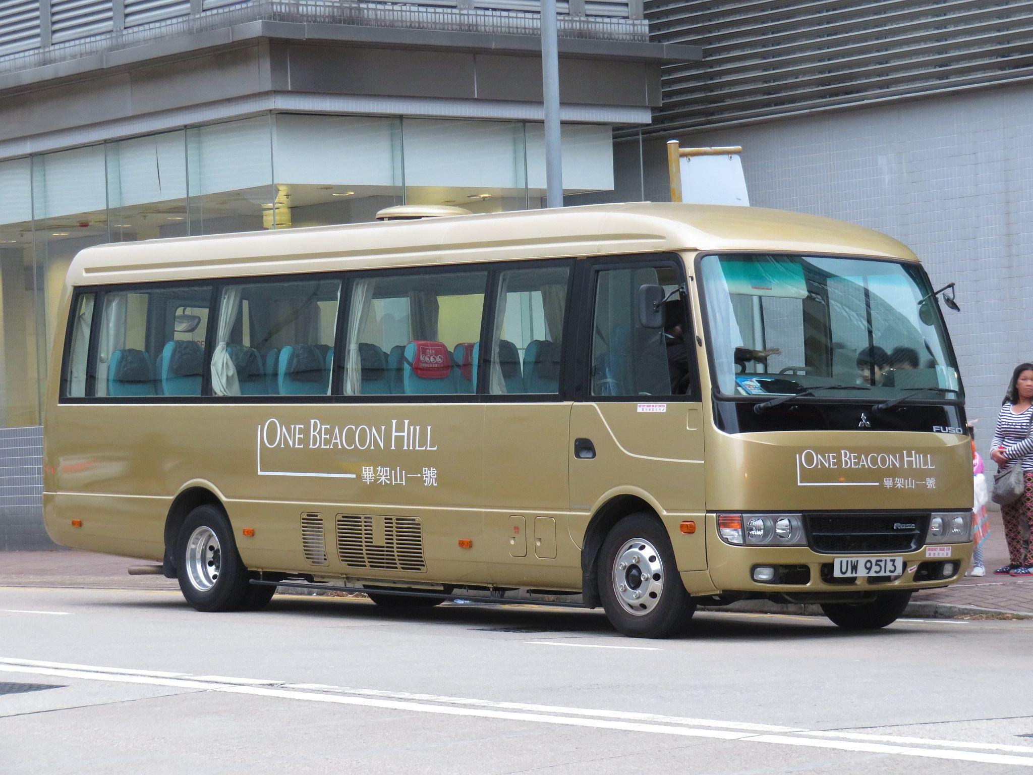 居民巴士KR51線