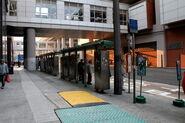 MOS Centre Stop-1