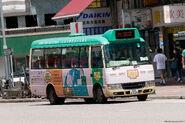 MinibusEV6428,NT806C