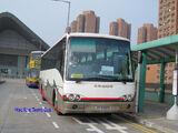 港鐵巴士S2綫