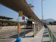 Terminal 1 Cheong Tat Rd 20210223