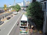 Wan Chai Training Pool-Causeway Centre Sep13