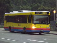 1342 S52