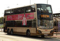 20140705-KMB68X-SG2966-JTWRBT(2542)