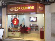 Big Bus Tour Customer Service Centre 19-03-2016