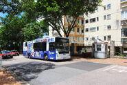 Broadcast Drive Bus Terminus 201707
