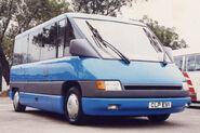 CLP-EV1